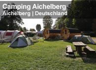 Camping Aichelberg