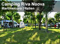 Camping Riva Nuova