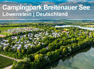 Campingpark Breitenauer See