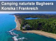 Village de Vacances Naturiste Bagheera