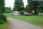 Dancamps Ajstrup Strand Bild 3