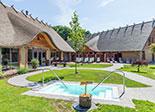 Alfsee Ferien- und Erlebnispark Bild 1