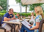 Alfsee Ferien- und Erlebnispark Bild 2