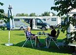 Alfsee-Campingpark Bild 3