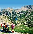 Alpen-Caravanpark Tennsee Bild 2