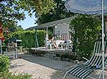 Camping Bijela Uvala Bild 2