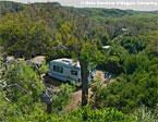 Baia Domizia Villaggio Camping Bild 1