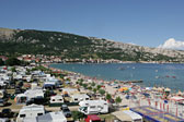 Baska Beach Camping Resort (ex Zablace) Bild 1
