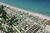 Baska Beach Camping Resort (ex Zablace) Bild 2