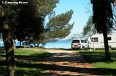 Brioni Sunny Camping Bild 2