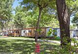 Ca'Pasquali Village Camping Bild 3