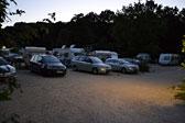 Camping Aichelberg Bild 1