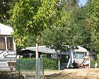 Camping Albufeira Bild 2