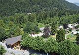 Camping Alpenblick 2 Bild 2