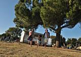 Camping Amarin Bild 2