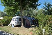 Camping Antioche d'Oléron Bild 3