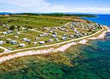 Camping Arena Kazela Bild 2