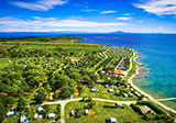 Camping Arena Kazela Bild 3