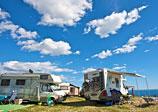 Camping Arena Stoja Bild 2