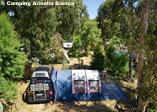 Camping Arinella Bianca Bild 1