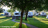 Camping Auwirt Bild 1