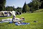 Camping Bankenhof Bild 1