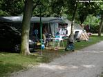 Camping Belvedere Bild 2