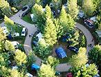 Camping Birkelt Bild 1