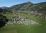 Camping Brixen im Thale Bild 1