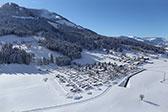 Camping Brixen im Thale Bild 2