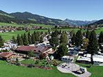 Camping Brixen im Thale Bild 3