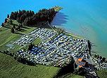 Camping Brunnen-Forggensee Bild 2