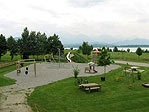 Camping Brunnen-Forggensee Bild 3