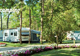 Camping Capalonga Bild 1