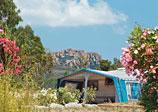 Camping Caravaning de l'Esterel Bild 1