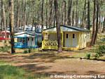 Camping-Caravaning Eurosol Bild 1