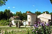 Camping Caravaning Le Parc de la Bastide Bild 3