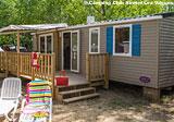 Camping Club Airotel Les Vagues Bild 3