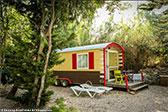 Camping Club Floride & l'Embouchure Bild 1