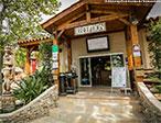 Camping Club Floride & l'Embouchure Bild 2