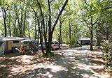Camping de Loisirs du Lac Bild 1
