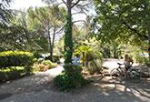 Camping de Loisirs du Lac Bild 3