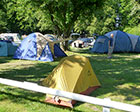 Camping de Vidy Bild 3