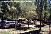Camping des Gorges de la Méouge Bild 1
