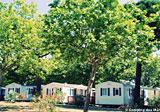 Camping des Mûres Bild 2