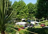 Camping Domaine de la Bergerie Bild 3