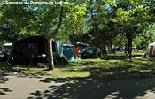 Camping du Domaine de la Rive Bild 2