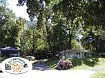Camping Eichenwald Bild 3