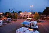 Camping Europa-Park Bild 1