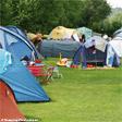 Camping Fischerhaus Bild 1